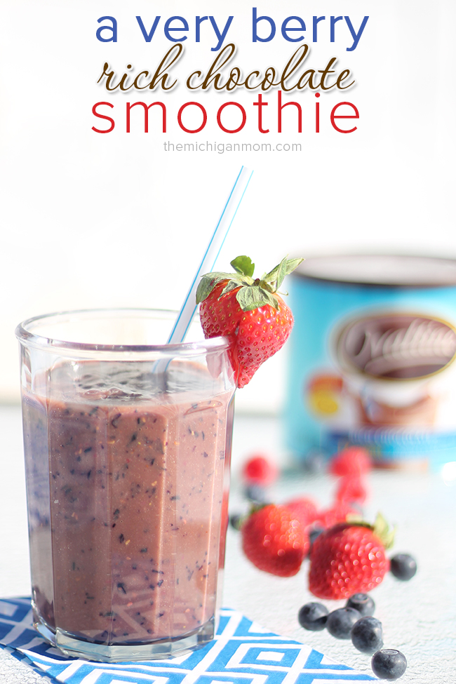 berry-smoothie-recipe-4