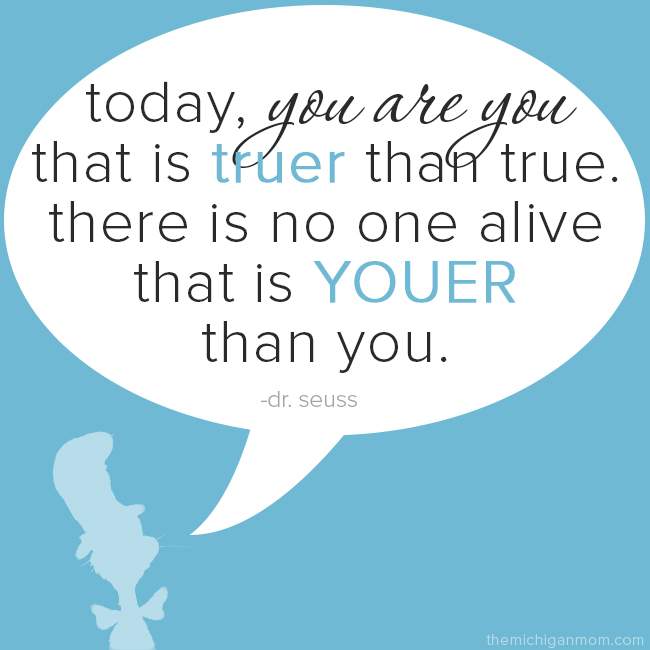 dr-seuss-quotes-12
