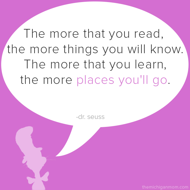 dr-seuss-quotes-13