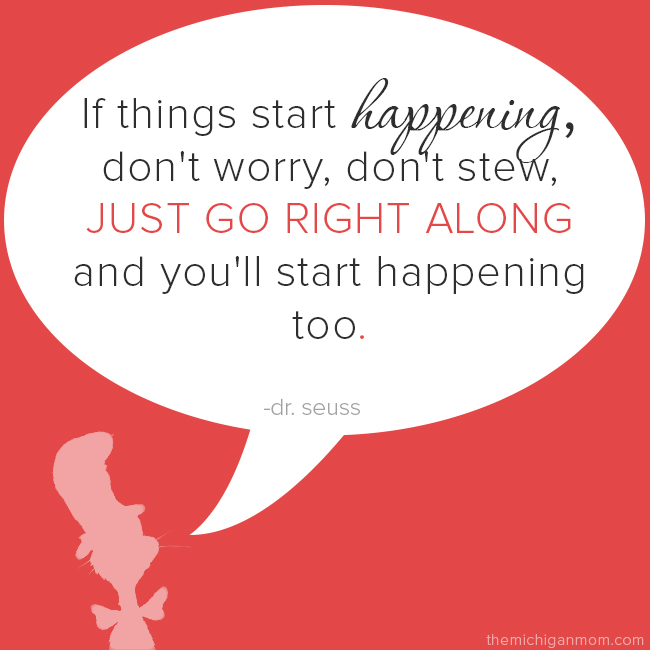 dr-seuss-quotes-16