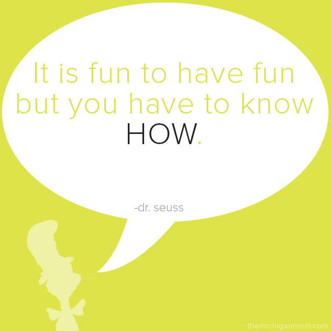 dr-seuss-quotes-17