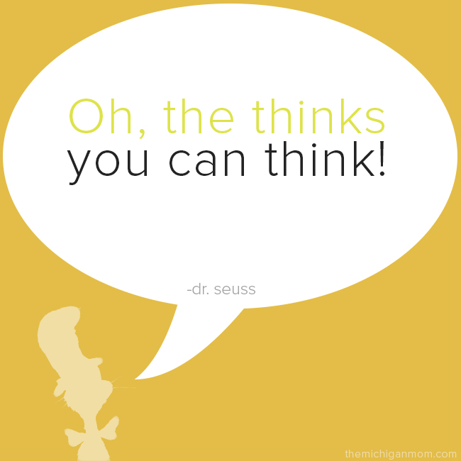dr-seuss-quotes-18