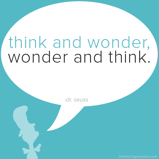 dr-seuss-quotes-19