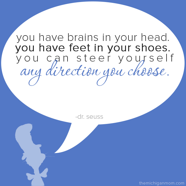 dr-seuss-quotes-21