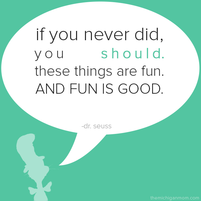dr-seuss-quotes-23
