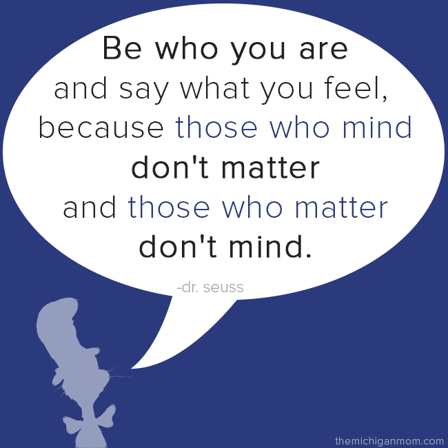 dr-seuss-quotes-26