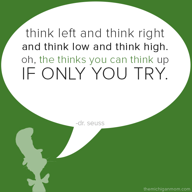 dr-seuss-quotes-27