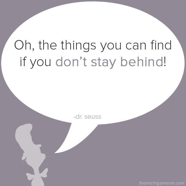 dr-seuss-quotes-30