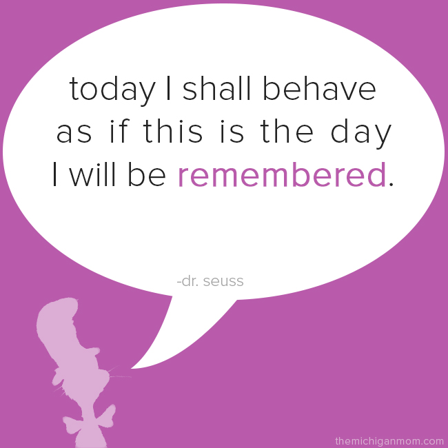 dr-seuss-quotes-31