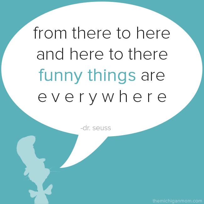 dr-seuss-quotes-33