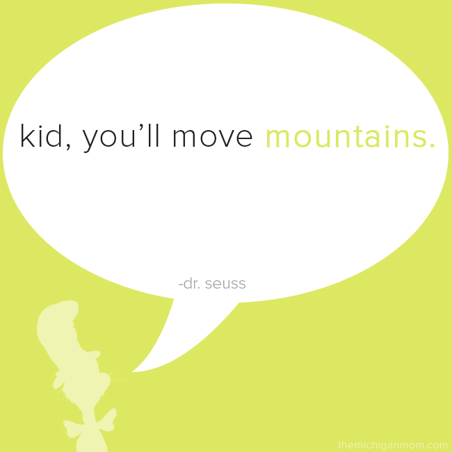 dr-seuss-quotes-34