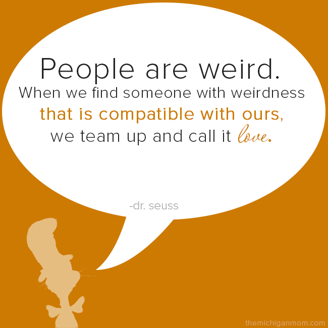 dr-seuss-quotes-37