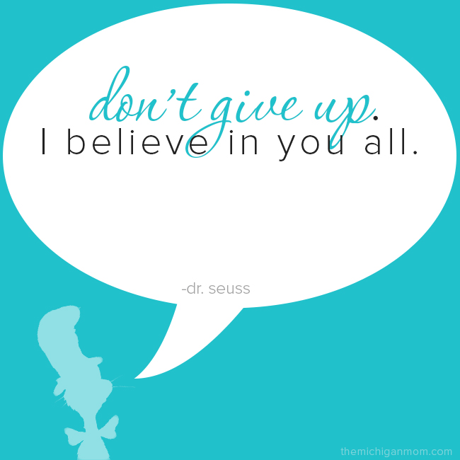 dr-seuss-quotes-42