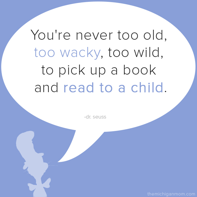 dr-seuss-quotes-43