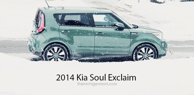 kia-soul-1