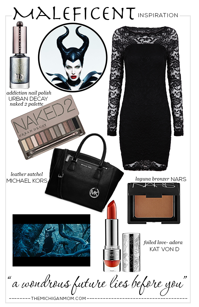 maleficent-style-inspiration