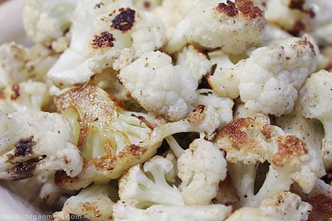 roasted-cauliflower-3