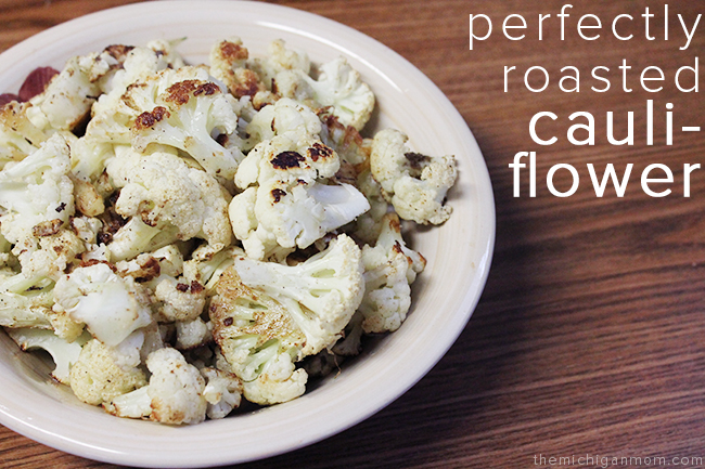 roasted-cauliflower-6