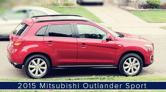 mitsubishi-outlander-sport-2