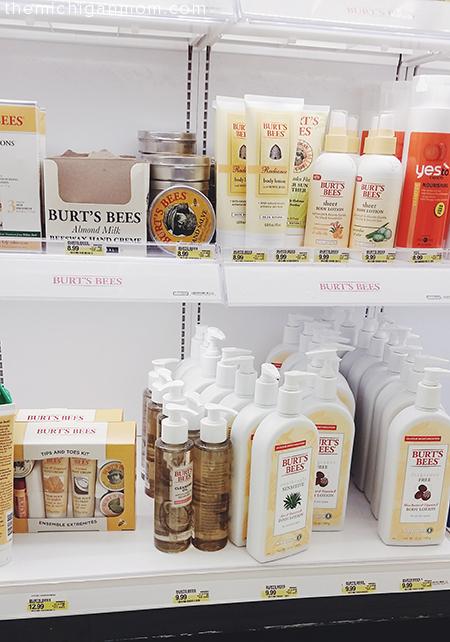 burts-bees-cleansing-oil.jpg