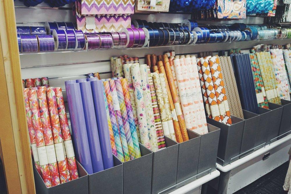 Photo-Jun-02-12-06-40-PM.jpg