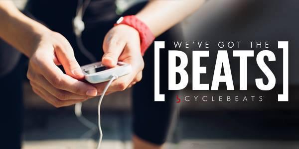 Cycle-Beats
