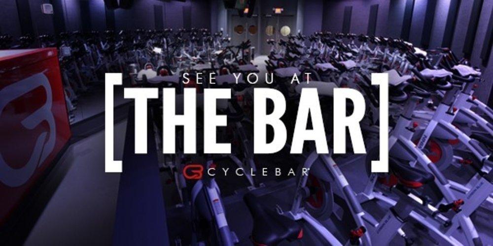 See-You-At-The-Bar
