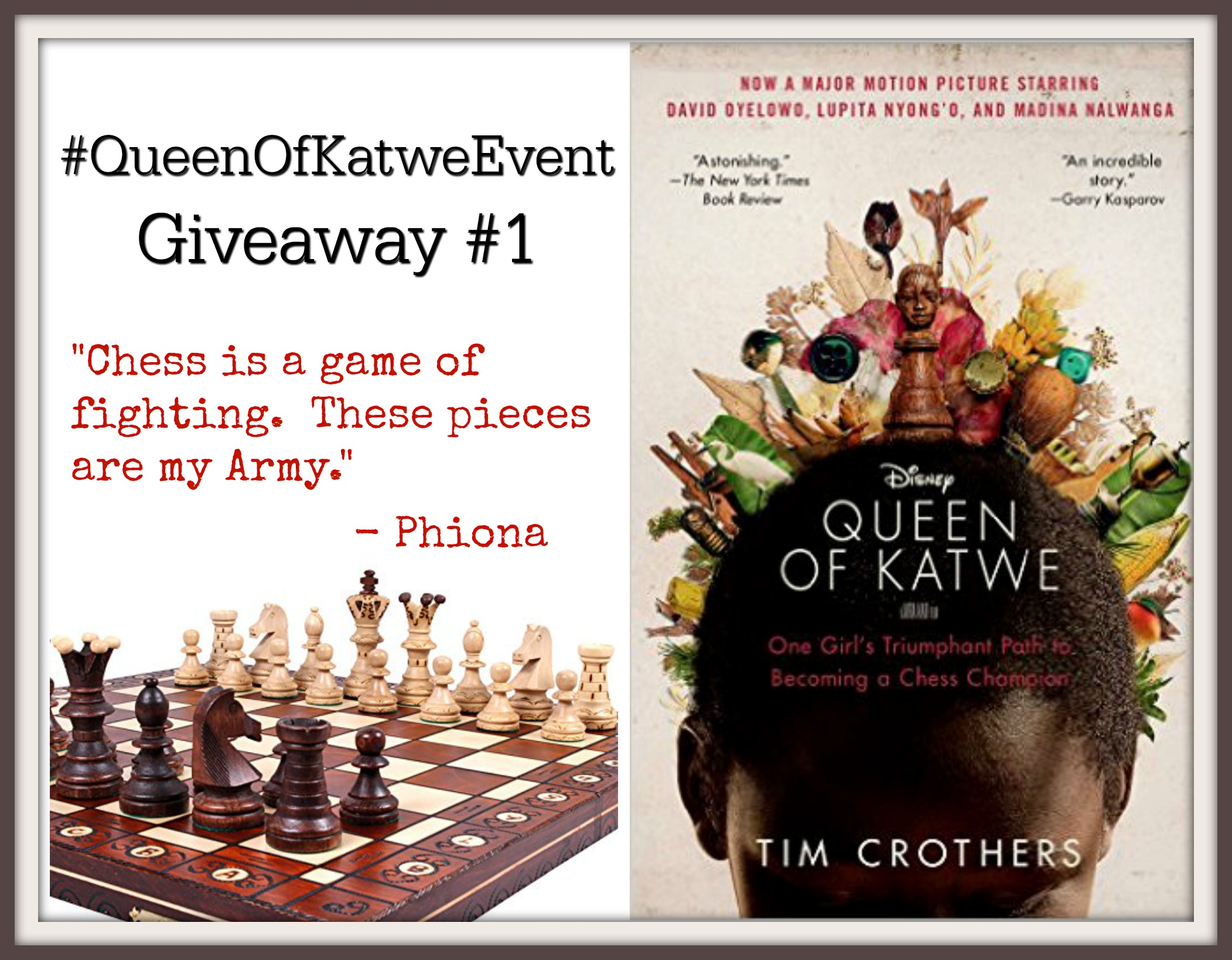 queenofkatweeventgiveaway1