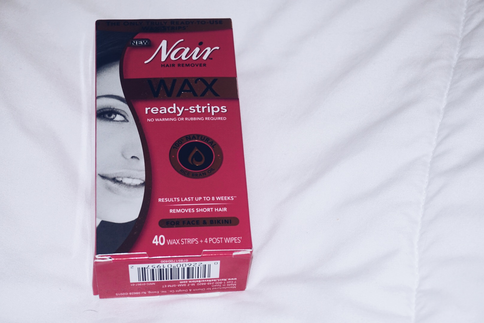 nair-hair-removal