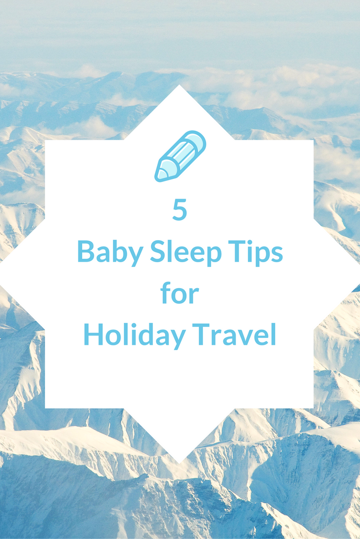 baby-sleep-tips