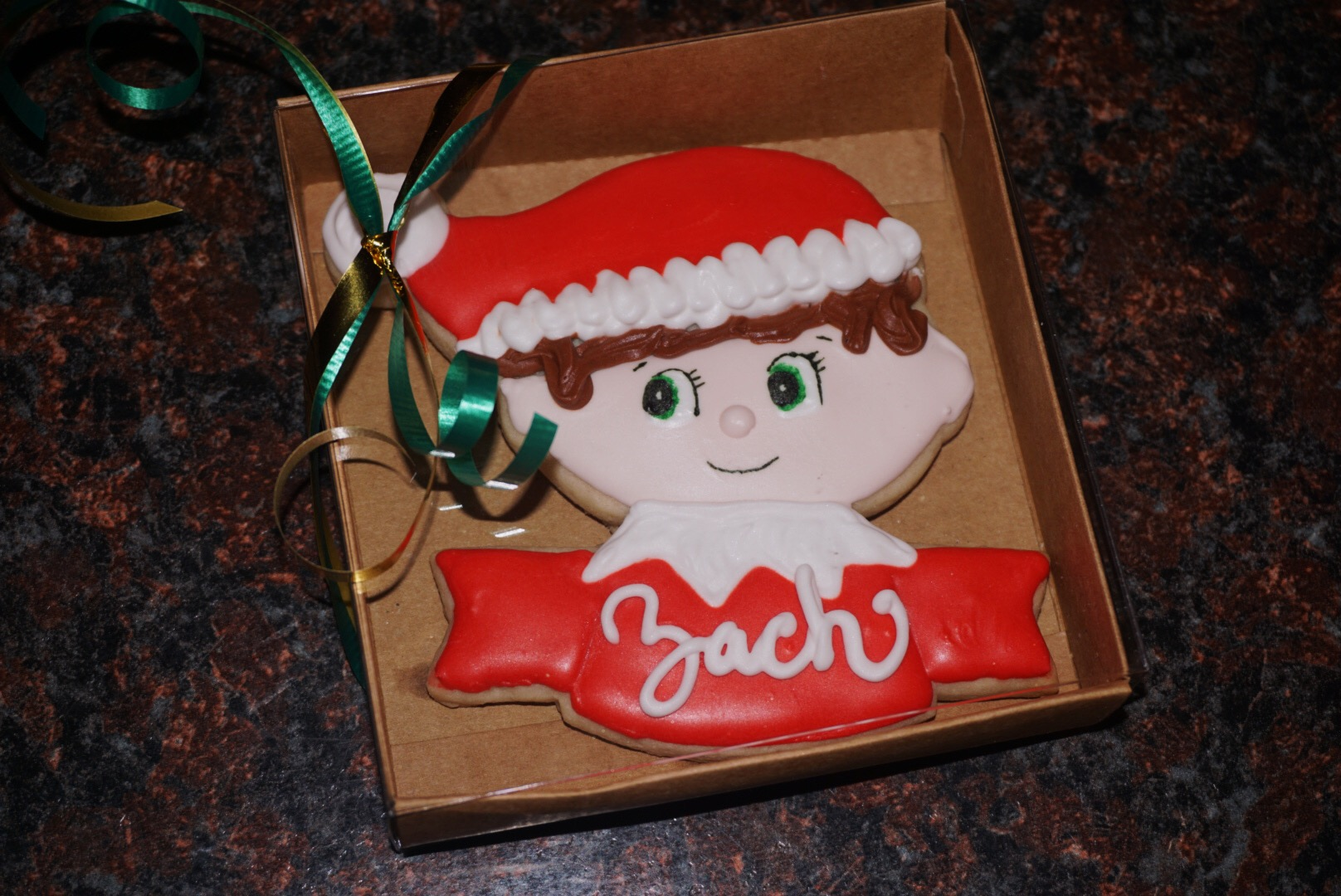 elf-on-the-shelf-sugar-cookies