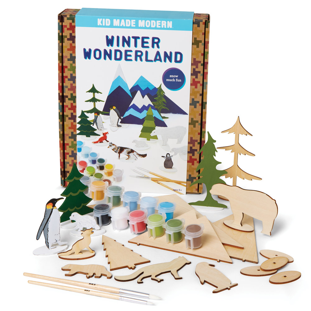 WinterWonderland_Product_web.jpg