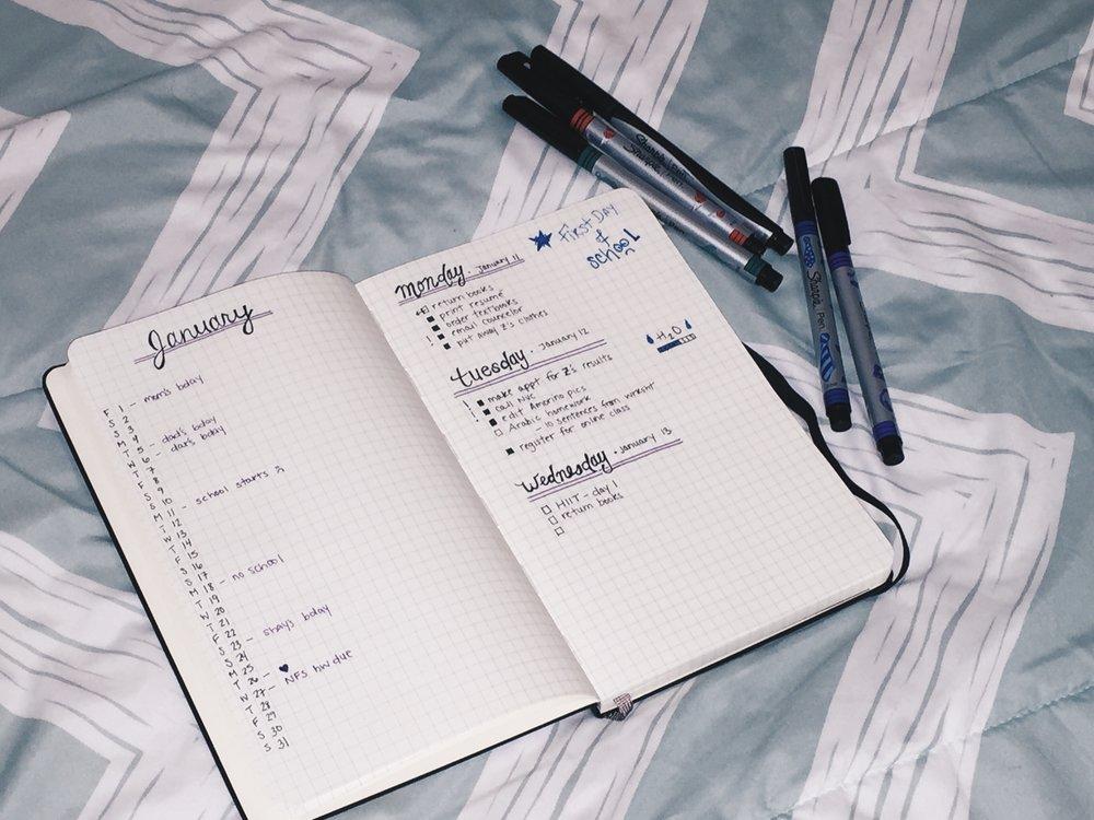 bullet-journal.jpg