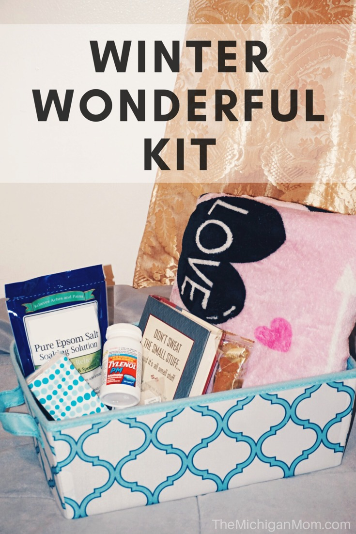 diy-winter-kit