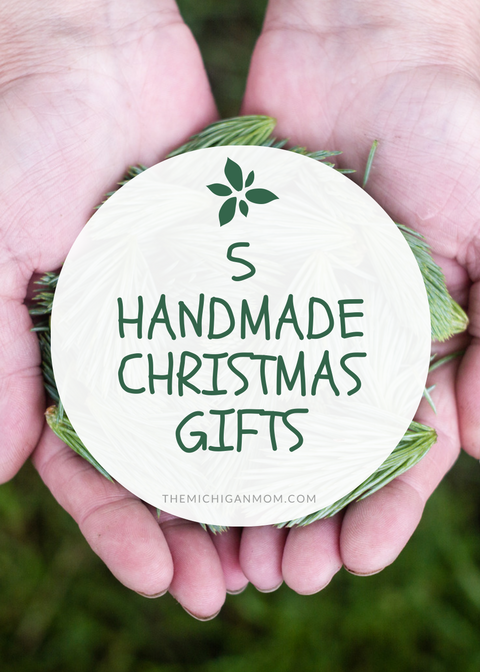 handmade-christmas-gifts