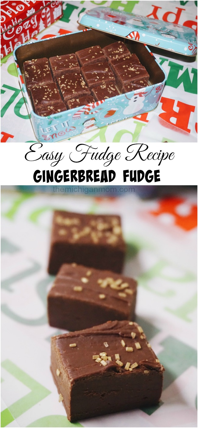 easy-fudge-recipe-3