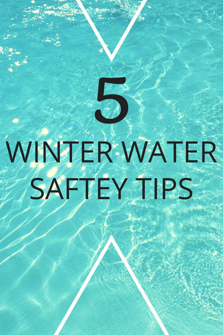 winter-water-safety