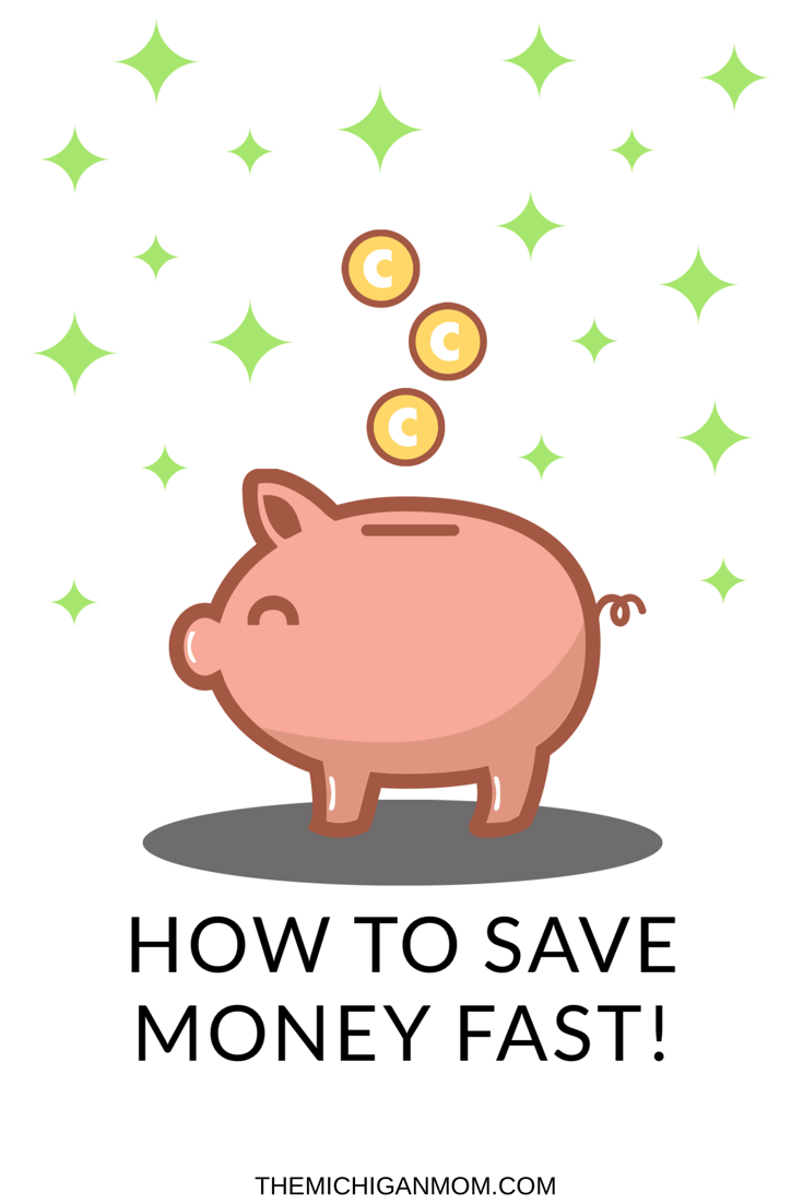 how-to-save-money-fast.png