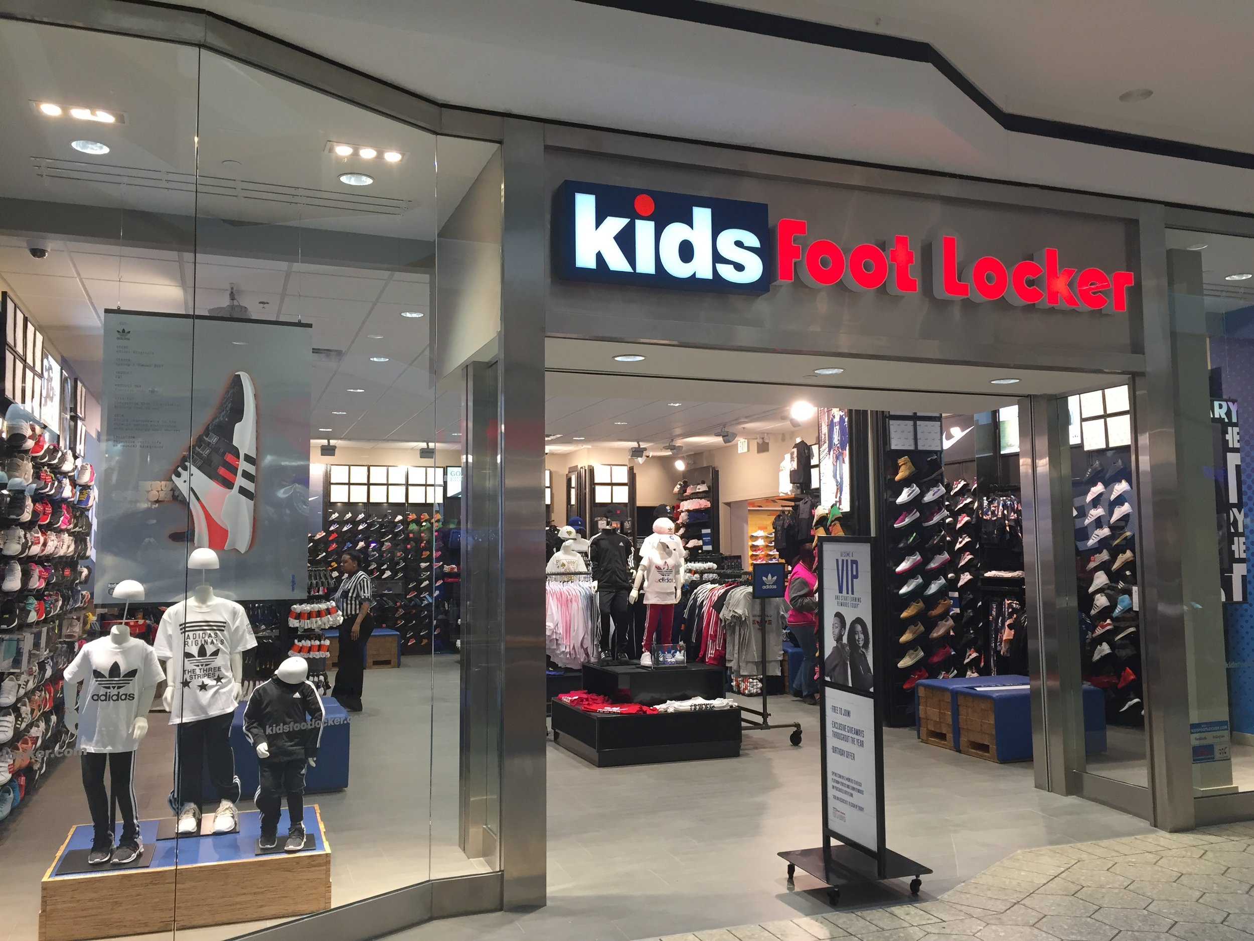 kids-foot-locker