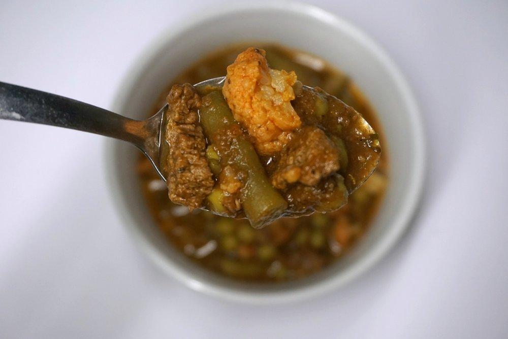 lamb-stew-1.jpg