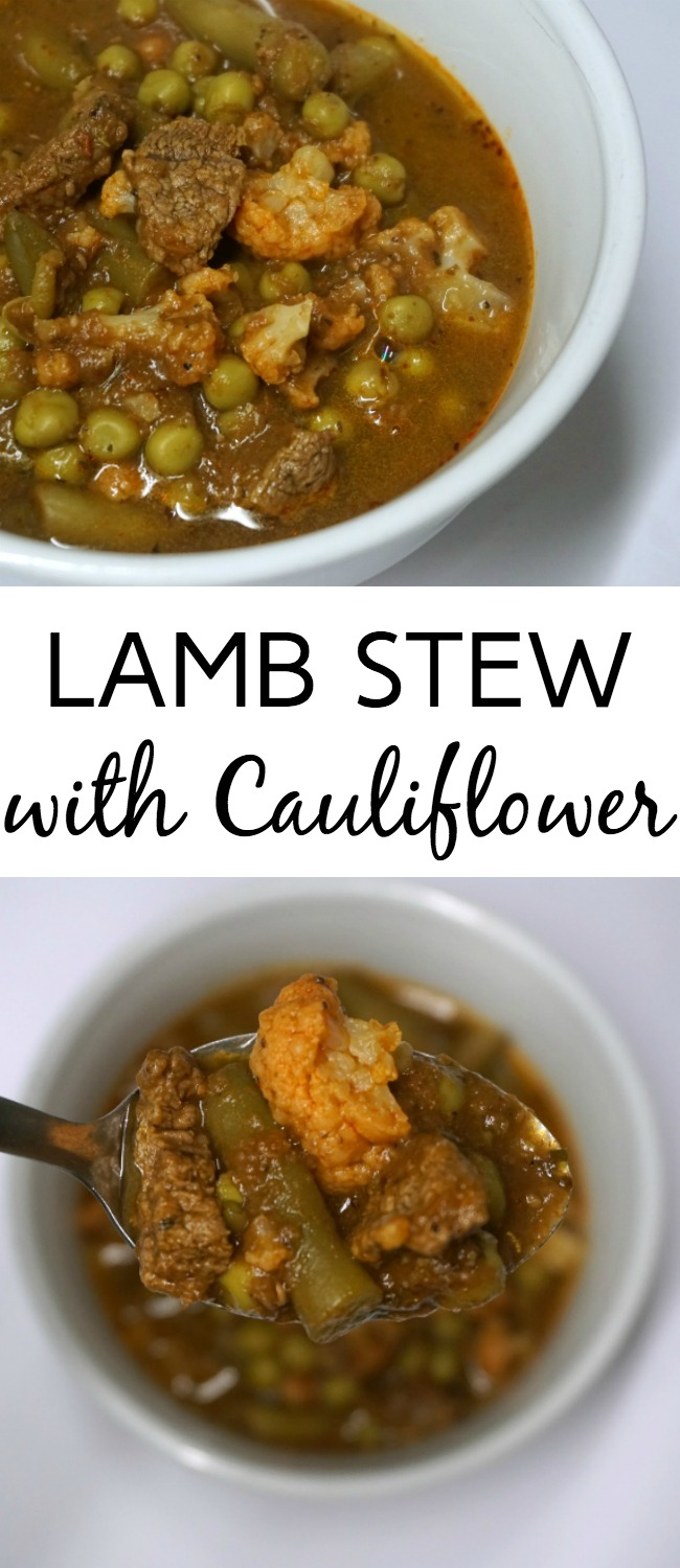 lamb-stew-recipe.jpg