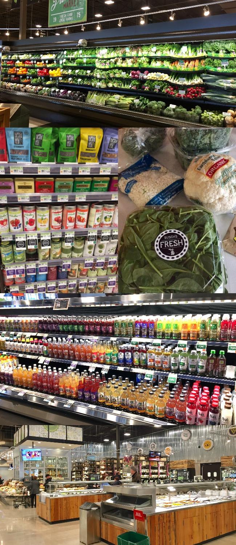 buschs-fresh-market.jpg