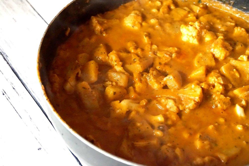 chicken-tikka-masala-3.jpg