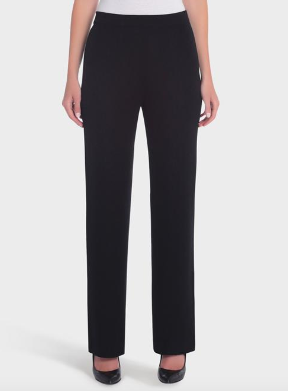"<a href=""http://www.misook.com/item/kp03/201304/wide-leg-pant?utm_source=gcfam&utm_medium=TK&utm_campaign=MSK7591"" rel=""nofollow"">Black Wide Leg Pants</a>"