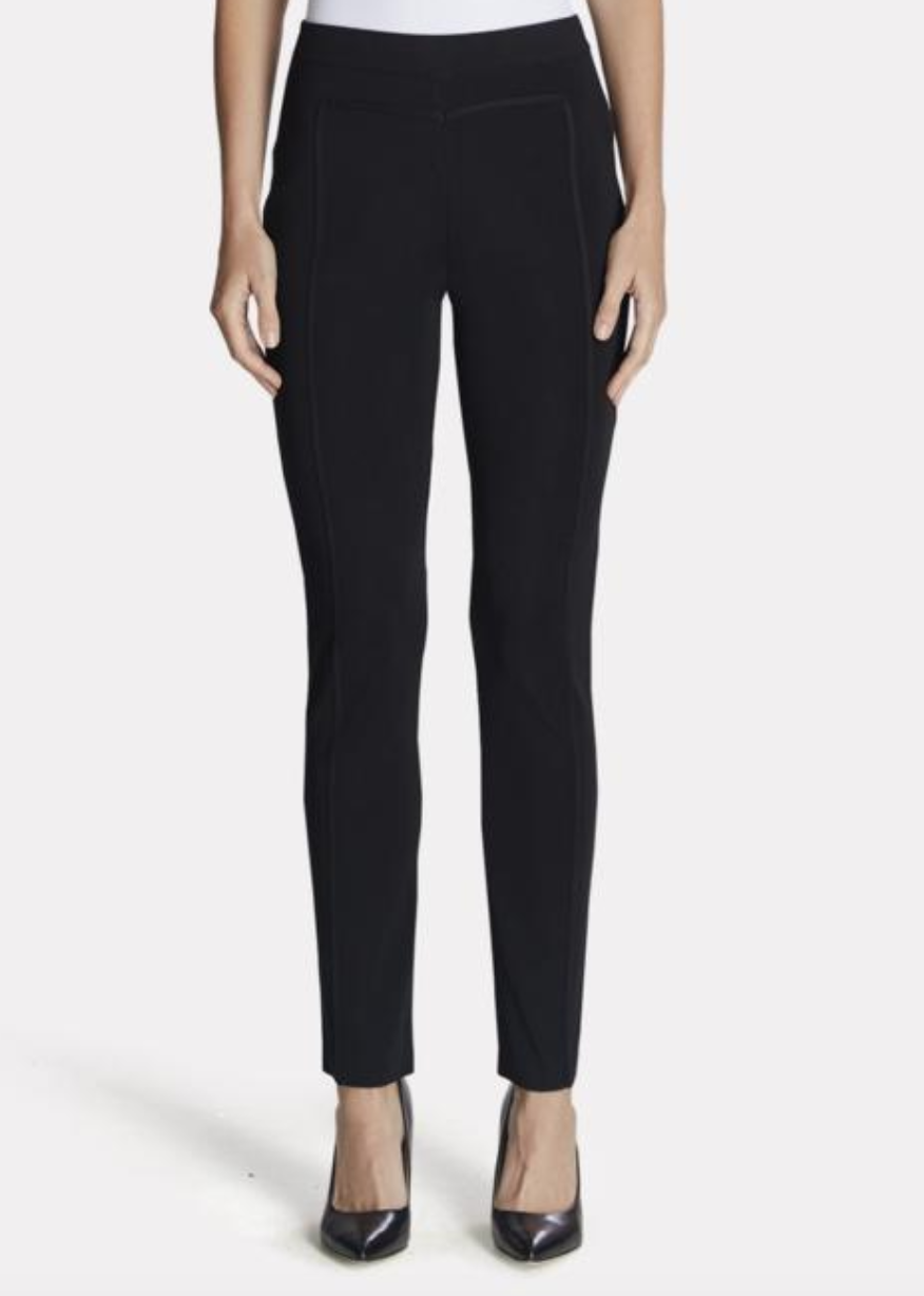 "<a href=""http://www.misook.com/item/kp08/201304/seam-detail-legging?utm_source=gcfam&utm_medium=TK&utm_campaign=MSK7591"" rel=""nofollow"">Seam Detail Leggings</a>"
