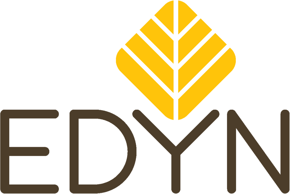 Edny logo.png
