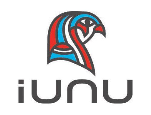 Iunu logo.jpg