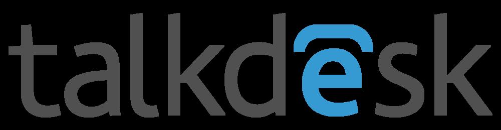 Talkdesk logo.png