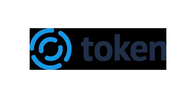 Token logo.png