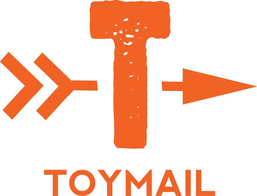 Toymail logo.png